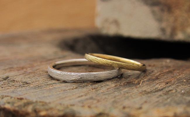 マリッジリング,結婚指輪,