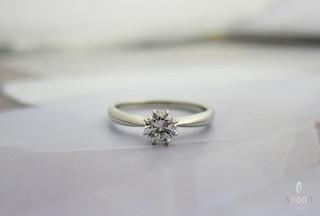 エンゲージリング,婚約指輪,