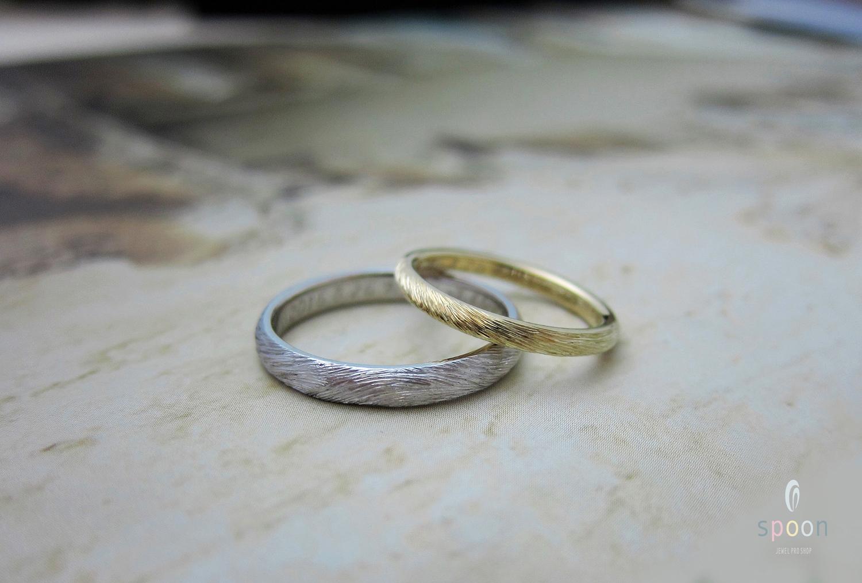 マリッジリング,結婚指輪,小枝,