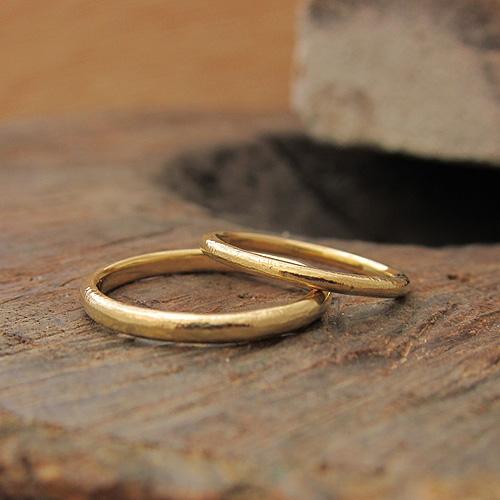 刻,結婚指輪,マリッジリング